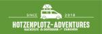 Hotzenplotz-Adventures.de