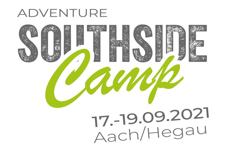 Adventure Southsidecamp