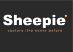Sheepie Products BV