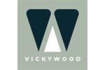 VICKYWOOD
